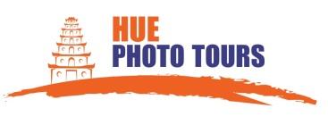 HUE PHOTO TOURS