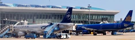 Danang International Airport